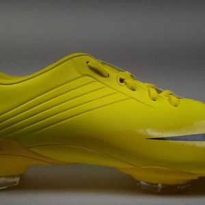 Rare! 2009 Nike Mercurial Talaria V FG